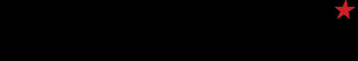 Travailleur Alpin - Portail