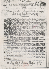 2-12-1940