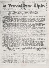 LTA-12-12-1940