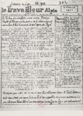 LTA-14-fev-1941
