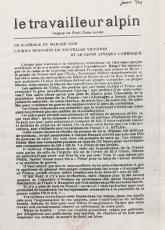 LTA-janv-1941