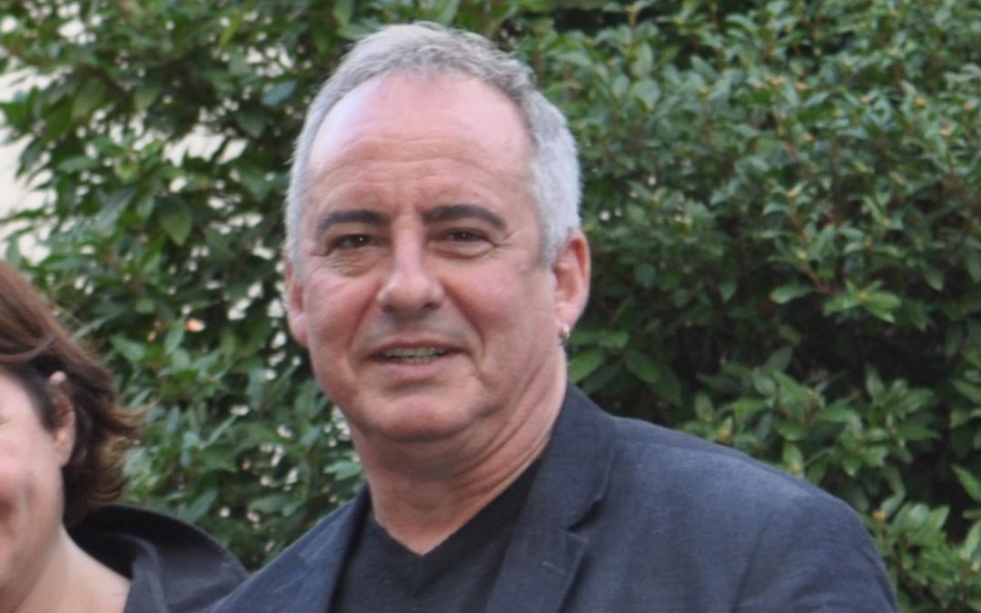 Olivier Véran s'attaque à la sécurité sociale
