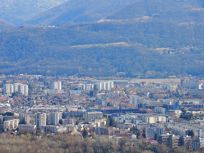 Webinaires, « Loger les plus vulnérables en Isère »