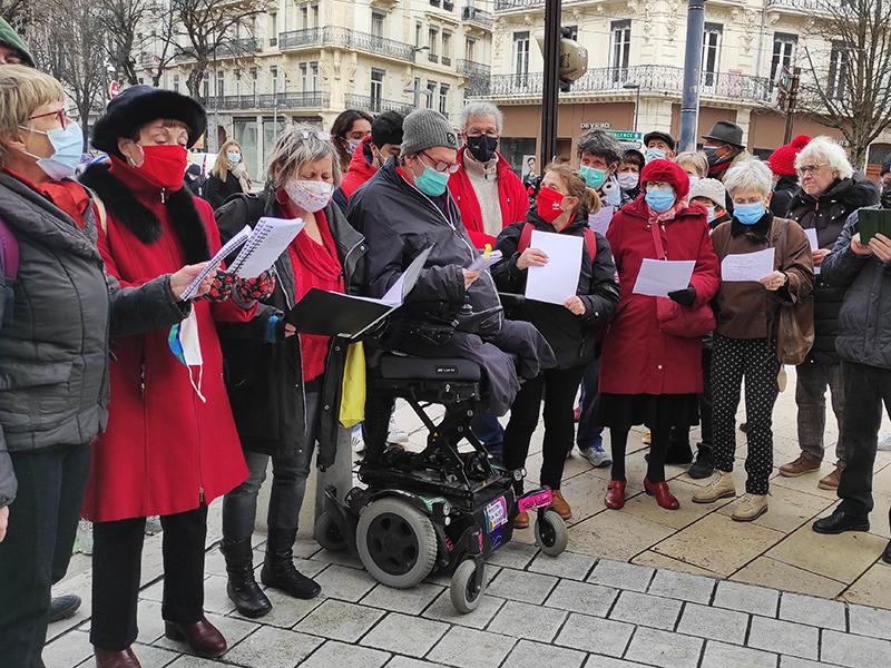 «Débaptisons la rue Thiers à Grenoble»