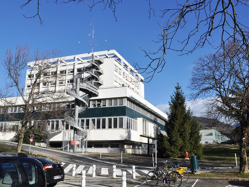 Hôpital Sud. Un engagement écrit du ministre de la Santé