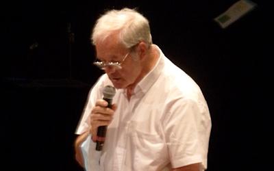 Michel Vannier Alfred Rolland